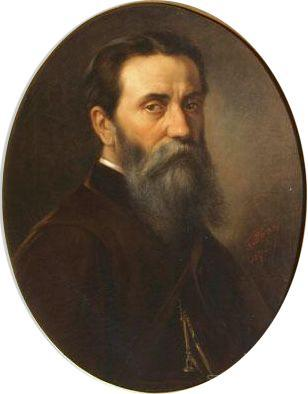 Георге Татареску