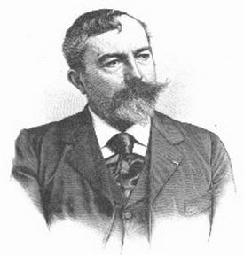 Edouard Debat-Ponsan