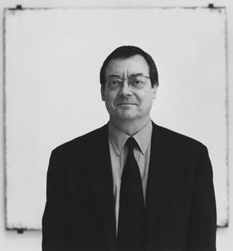 Роберт Риман