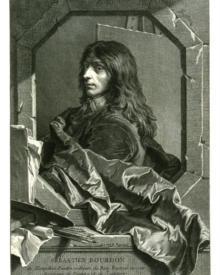 Sebastien Bourdon