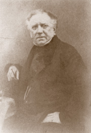 William Shayer