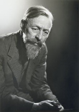 Макс Мелдрам