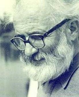 Octav Angheluta