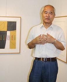Funasaka Yoshisuke