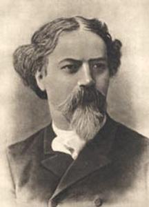 Wilhelm Kotarbinski