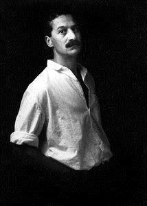 Antonio Palolo