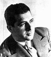 Джон Вассос