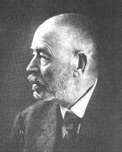Janos Tornyai