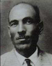 Mohammad Hadi Tajvidi