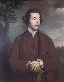 Thomas Jones