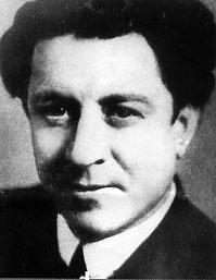Нікола Танєв