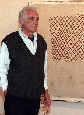Хуан Ернандес Піжуан
