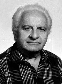 Anatoli Papian