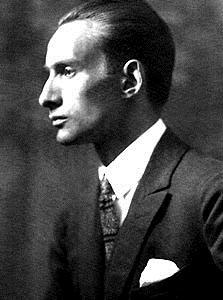 Кристиан Шад