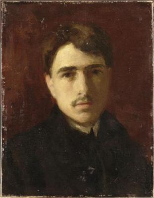 Roger de La Fresnaye