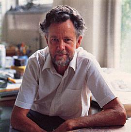 Lennart Rodhe