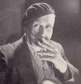 Iosif Iser
