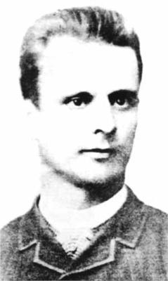 Jose Ferraz de Almeida Junior