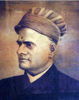 Raya Ravi Varma