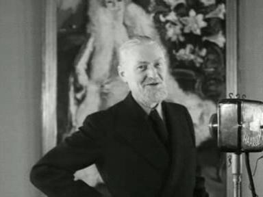 Кес ван Донген