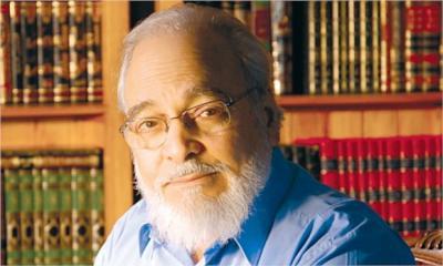 Ali Omar Ermes