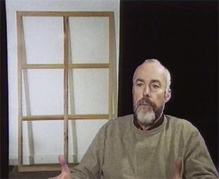 Даниэль Делёз
