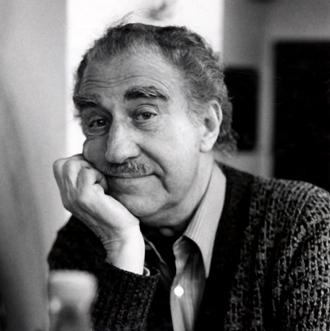 Giuseppe Santomaso