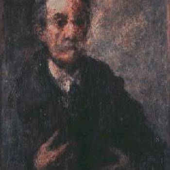 Andres de Santa Maria