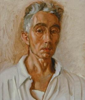 Pierre Daura