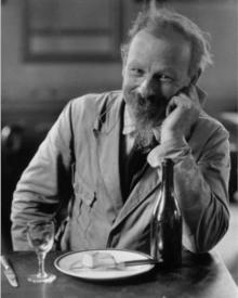Andre Bauchant