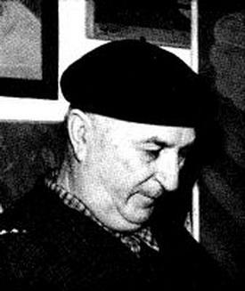 Гальяно Маззон